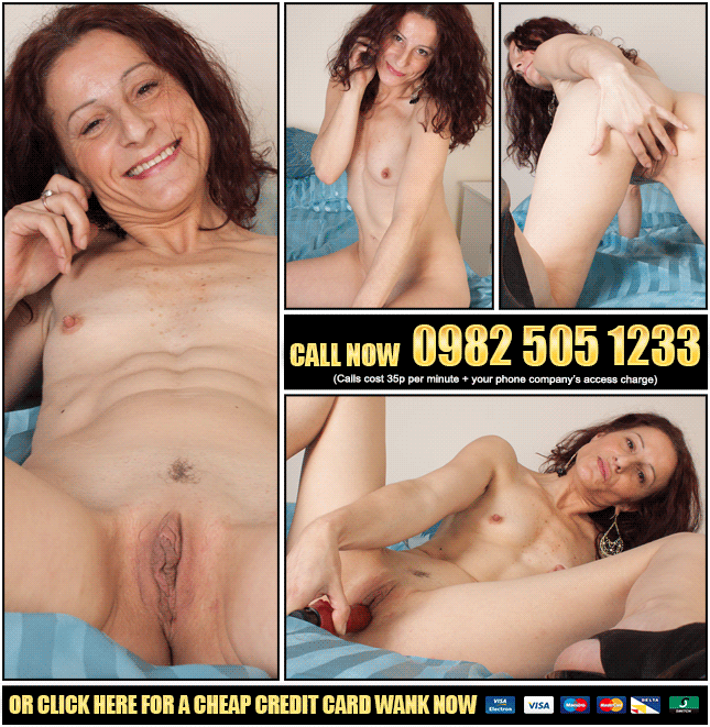 Adult Phone Sex Chat